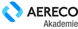 Logo-Aereco-Akademie-für-Kundenseminare