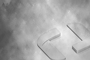 Introbild mit Aereco Logo