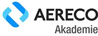Logo der Aereco Akademie