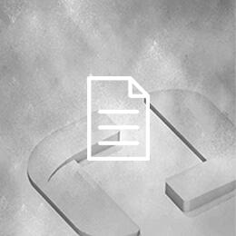 Aereco-Vorschaubild für pdf-Anhänge